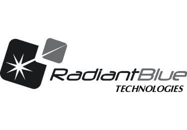 RadientBlue Technologies